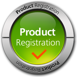 product-registration-link-button